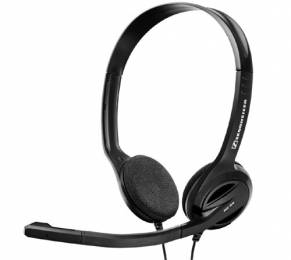 Sennheiser PC 36 Stereo-Headset